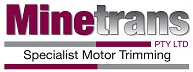 Minetrans Specialist Motor Trimming